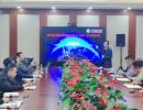 助力创业,加快数字化转型|腾铭投资控股车小站电商平台